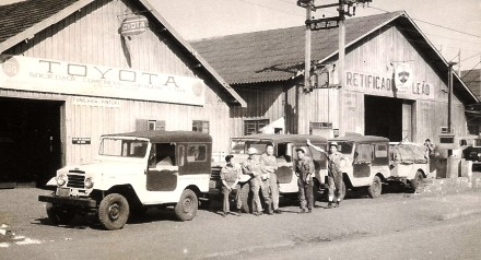 toyota-1958.jpg