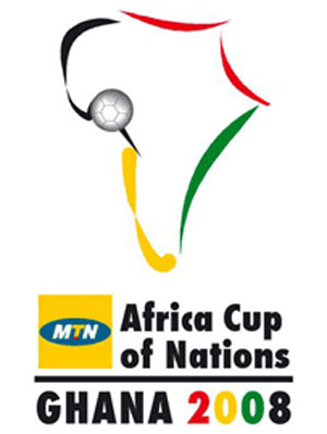 afr-cup-logo300.jpg