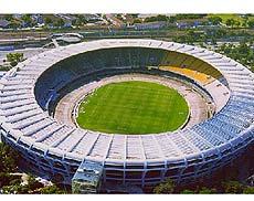 copa2014_estadiomaracana_sub37427.jpg