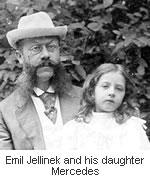 emil-mercedes-jellinek.jpg