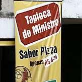 tapioca.jpg