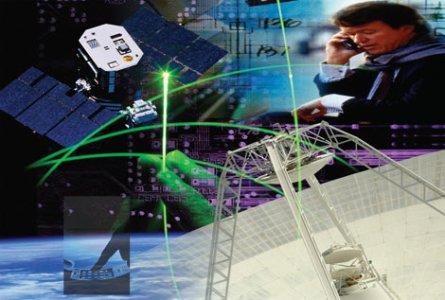 4-telecom-solutions1.jpg