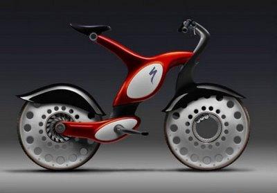 450x313-bicycles143.jpg