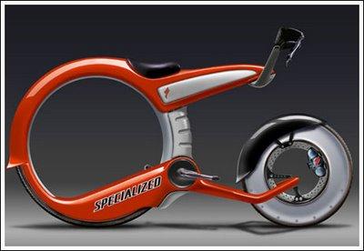 bike73.jpg