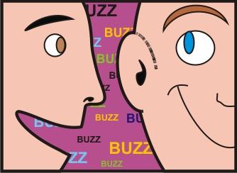 buzzbuzzmarketing-malawika-blogging-money-seo.jpg