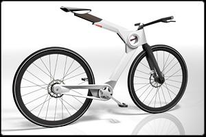 concept-bike_21.jpg