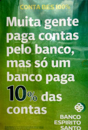 europa_banco1.jpg