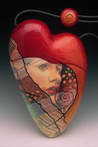 heart5001.jpg
