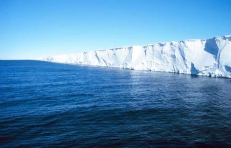 iceshelf1.jpg