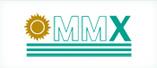 logo_mmx1.jpg