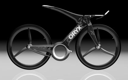 oryx_11.jpg