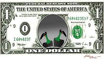 queda-do-dolar1.jpg