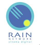 rain_network_logo1.jpg
