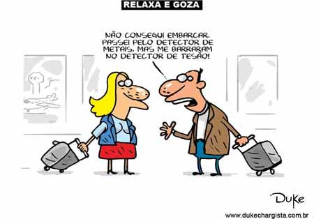 relaxa-e-gosa1.jpg