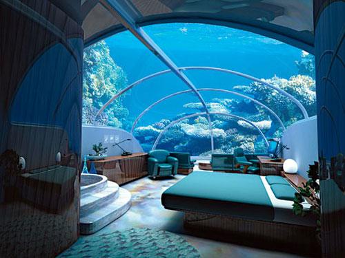 underwater-hotel-turkey1.jpg