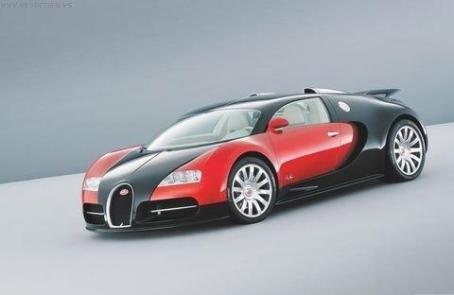 bugatti-veyron1.jpg
