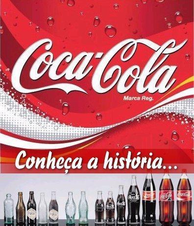 http://estrategiaempresarial.files.wordpress.com/2010/08/a-historia-da-coca-cola.jpeg